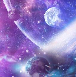 galaxy galaxies galaxyaesthetic galaxybackground purplegalaxy planet planets moon moons stars starsbackground starrysky night sky nightsky nature outterspace space background aesthetic aestheticbackground purpleaesthetic bluegalaxy freetoedit