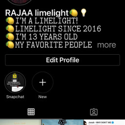 iloveyouall instagram