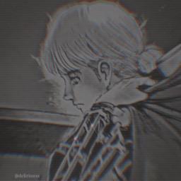 anime armin aot peachi1k