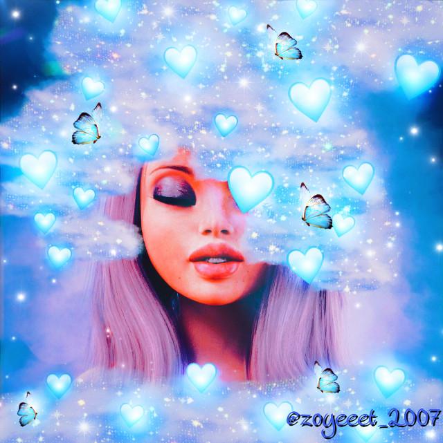 ☁️💜 Purple Clouds Challenge 💜☁️  Hope you like this one! 😅🤗💜💙🤍   TAGS ⬇️❤️  @humanoflife   @kautumns @tjsoccergirl1812 @royarasooly @mkayisokay @hqi7usno7wtmk9kp09z9 @sadatkhn8 @sunset_love_ @hyldafrashy @aespa_blink19  @_-jennierubyjane_-  @inzilla_saher @games_by_inzilla @sarah20mohamed @sunnyflower56  @mqrvel3000 @animesworld_   @iris_queen1912 @creativearts1234 @creativearts1234f @sweetmelisa75 @__amu__ @zoyafaisal7 @amateur_editor_2007 @valeriamayrinalencas @lucianacalmon @peggigraminski @ze8456 @zan_queen @khairabsyar @pskill  @official_tt09 @sabatodesiree1 @-virgro-besties- @kimberlyhi5566   @estevelebg   @incredible_isabel @patatra123  @sudikshasaikia65   @dikshasaikia20   @charli_tiktok_queen @efilochristian   @ali_adrianto   @raynesharee   @charli1234456789   @sunflower7635   @animedonutlover_uwu   @qnjwr6sg4mpfbsksclyq   @xdown   @anjellaparto   @xlxvenderxskiesx   @nayef-saif   @partovi  @ktgalaxykatz   @clau_edits   @olibalth     @marisadii   @aestheticeditsm    @nomannt   @fancyeditsbysanvi   @bhavinicharan   @sahil_punnj   @navneetranjit   @ranjitkumar2085    @iamthehero2085   @tiffany_floraa   @xxbutterflyskysxx @all_might-junior   @tumblr_otaku_   @sajedehtea   @4jllz135n4i2b00mceuk   @soytpgfam81jzcd0fma0   @queen_editer14   @lilzkingston   @awxpatatoz   @gachakittyboom   @janmars4   @o54mar   @manel852   @imen   @malikzeeshandumra   @aayushreedahal0   @peach_tea25   @xtcdhughxv0gm8c__wtm   @scftangel_   @simplyy_beth   @catanddogdc   @addisunraelover   @xxvoltronxx   @escahw   @beauttifullll   @cucuf45gchg   @wwwamarharet    @stephenie09   @artsyaries   @qcxav_1xy_yz5neuvuxj   @sofia27i     @flx   @katetobin21   @aloooi502   @pawanranjan2   @bts_army_vkook2013   @kyrastro1   @dreamer_dragon   @hfiza1710   @skrilleoxx_   @seiri_the_editer   @steffany03   @-cherry-blossoms-   @fortniteyunggodsquad   @kigabi   @wolfykcloud @l-llolo @its_sina07 @hanakooky4 @livaroo19 @mariesantana4 @xchichuxtaebearx95x @space-explorer @scarletwitchfan @army_hargrevees