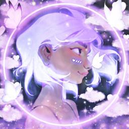 purpleclouds srcpurpleclouds freetoedit