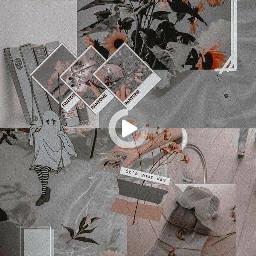 aestheticbackground backgroundaesthetic pantone loading videoloading greyaesthetic greyasstheticbackground wallpaper wallpaperaesthetic aestheticwallaper greywallpaper flowersaesthetic sunflowers vintageaesthetic aestheticvintage vinatge stone rock tapevinatge tapeaesthetic booksaesthetic grungeaesthetic aestheticgrunge grunge