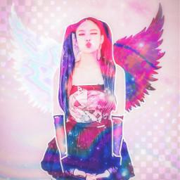 wings rcyinyangwings yinyangwings freetoedit
