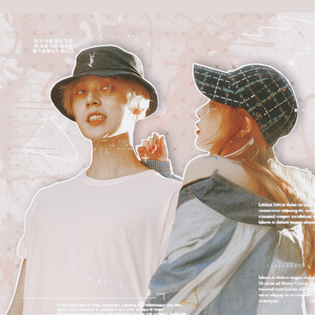#replay #freetoedit #tripleh #hyuna #edawn #kpopedit #kpopidol #kpop #triplehhyuna #triplehedawn #aesthetic #vintageeffect