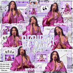 joliviα dualipa dualipaedit dualipaedits complex edit complexedit complexedits complexediting pngs overlay overlays png purple purpleedit purplethemed grammys complextext complexoverlay complexpng shapeedit premades masks grossedit