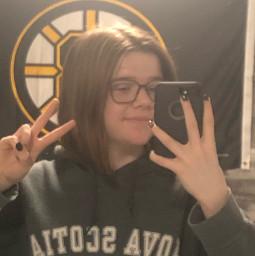 me haircut