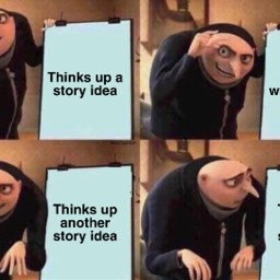 writer writers writermeme writermemes meme memes writingismytherapy writingisreallyhard freetoedit