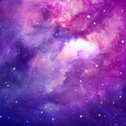 pink purple purplegalaxy pinkgalaxy galaxy galaxyaesthetic galaxybackground stars starsbackground pinkaesthetic purpleasthetic aestheticbackground outterspace space night sky nightsky background aesthetic moonlight moon planets planet clouds nebula freetoedit