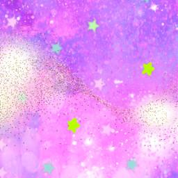 glittery freetoedit