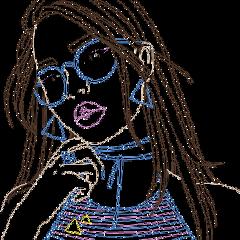 drawing freetoedit