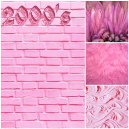 pink 2000 2000's freetoedit unsplash