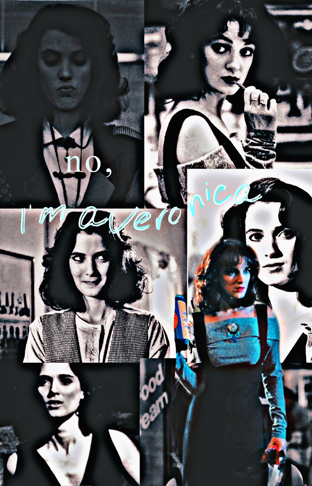 ————————————————————————————————————  ————————————  ——————  ———  🤍🤍🤍  people: veronica sawyer  fandom: heathers   time: 10-15 minutes  emoji combo: 🦋💀💿💎🤍  im sorry this edit is rly bad, i messed up something in the middle and couldnt fix it     🦋🦋🦋🦋🦋🦋🦋🦋🦋🦋🦋🦋🦋   🏷: #heathers #heathersmovie #heathersaesthetic #veronica #veronicasawyer #veronicasawyerheathers #heatherswallpaper #wallpaper #80s #the80s #80smovies #veronicasawyeredit