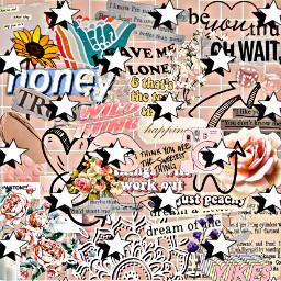 aesthetic background asthetic astheticallypleasing astheticbackround pinkatheistic backroundaesthetic astheticwallpaper cute georgous famous useme pink pinklife stars hearts flowers words ilysm freetoedit