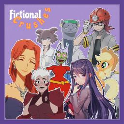 crushes cartoons fictionalcharacters fictionalcrushes shera anime purpleaesthetic freetoedit