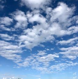 nuvoleb