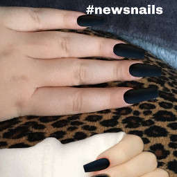 nails freetoedit