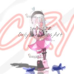 gift edit contestentry gachaedit animelikedrawing smmozz yeeee woohoo inshallahicomeinthetop3 freetoedit