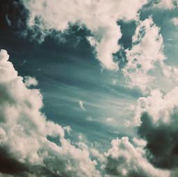 art photography skylovers cloudscape skyandclouds stormclouds photographylife artofvisuals artist danalakat