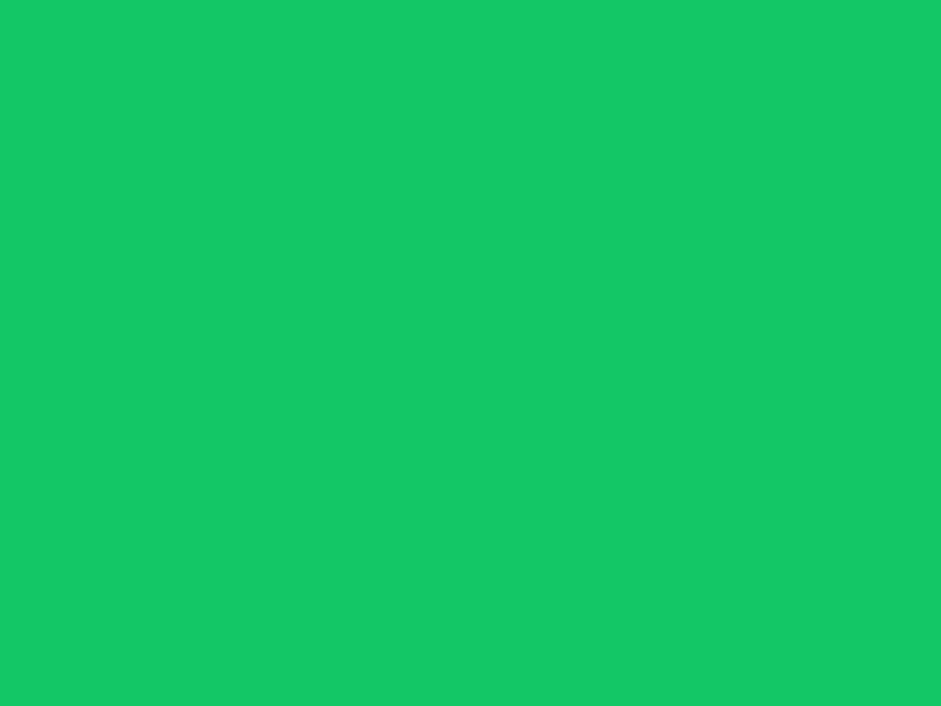#greenbackroundvibes