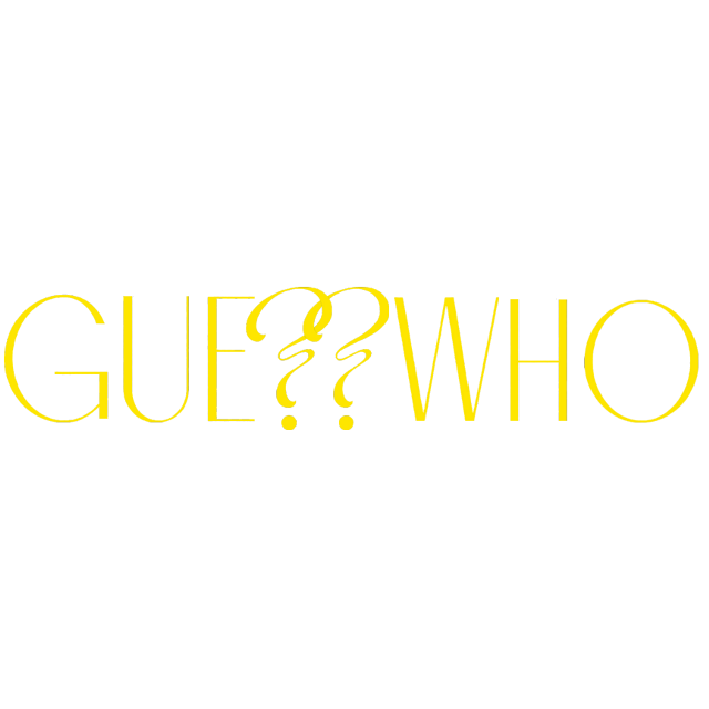 Itzy comeback guess who mafia in the morning #itzy #itzylogo #guesswho #마피아 #마피아inthemorning