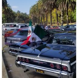 photography losangeles latimes lowriders impala classic chicanoart