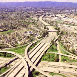freetoedit sanjosecalifornia eastside eastsanjose interstatehighways overpass siliconvalley freewayview aerialview flying