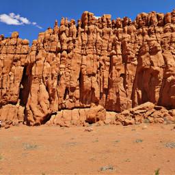 arizona nature rockformations desert naturephotography