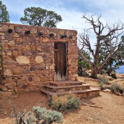 grandcanyon arizona stonehouse naturephotogtaphy freetoedit