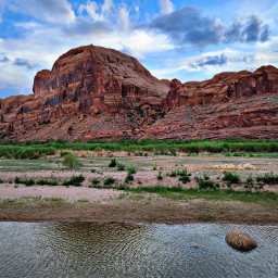 utah moab greenriver rockformations landscapephotography