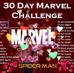 spiderman tomholland peterparker celebritycrush freetoedit