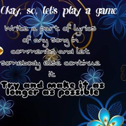 freetoedit game