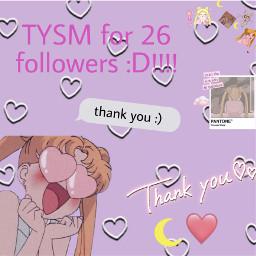 sailorcute sailormoon sailor_cute thxsomuch thankyousomuch thanks cute freetoedit thanks