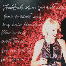 taylorswift taylor tay taytay folklore lover reputation 1989 red speaknow fearless ts7 ts8 ts6 tayloralisonswift taylorswift13 taylorswiftedit taylorswiftfolklore taylorswiftreputation vintage beautiful lovely aesthetic colours music