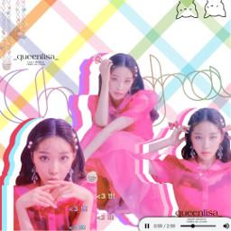 kpop notfreetoedit kimchungha chungha chunghaseasongreeting2021