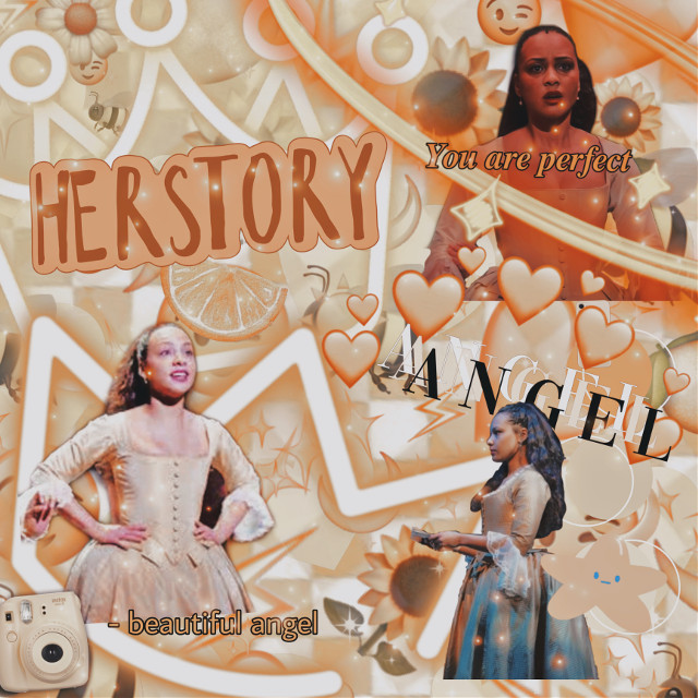 ———————————————————————————————————— ———————————— —————— ——— 🤍🤍🤍  people: peggy schuyler fandom: hamilton time: 10-15 minutes emoji combo: ✨🐣🌙🌼 notes: Editors make these edits look so easy!! Im still improving on these kinds of edits but hopefully you like this (and if not thats okay too) ☺️  🦋🦋🦋🦋🦋🦋🦋🦋🦋🦋🦋🦋🦋  🏷: #peggyschuyler #peggy #andpeggy #hamilton #theschuylersisters #schuylersisters #schuylersister #peggyschuyleraesthetic #peggyschuyleredit #hamiltonthemusical #hamiltonedit