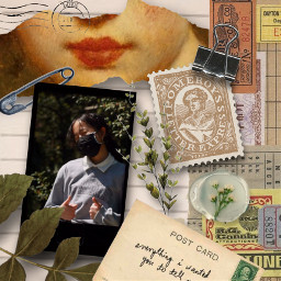 scrapbook collage freetoedit