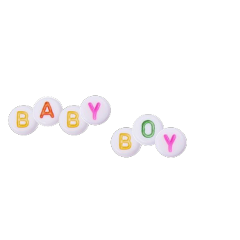 kidcore babycore softcore trans genderfluid softpng softoverlay baby cutie pngstickers pngoverlays freetoedit