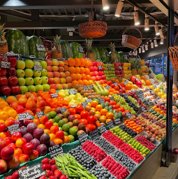 freetoedit fruits colores moscow depo russia