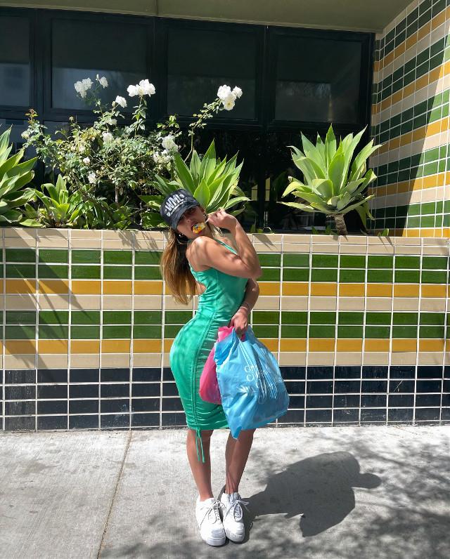 💎 #freetoedit #addisonrae #green #greenaesthetic #plants #flowers #shopping #icecream #greenboys #rca #remixit #rajacasablanca #fashion #addison #cute #photography