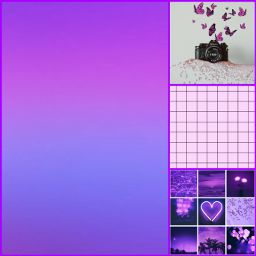 freetoedit ccpurpleaesthetic purpleaesthetic