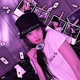 blackpink bts art picsart vsp music jennie exo blackandwhite btsjungkook kimtaehyung