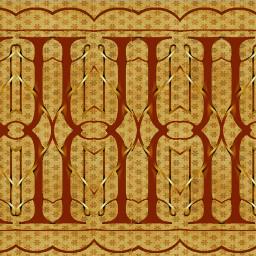 freetoedit sfghandmade frame frames victorian border line reddesign stars picsarteffects