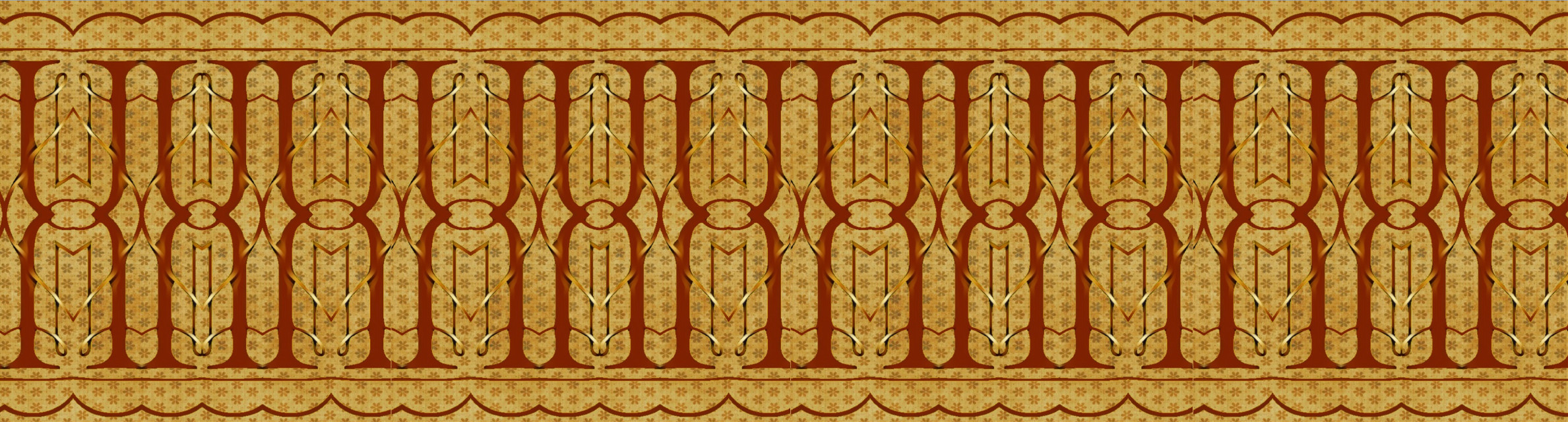 #sfghandmade #frame #frames #victorian #border #line #reddesign #stars #picsarteffects