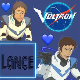 lance freetoedit
