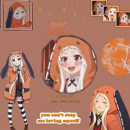 runayomozuki runakakegurui runaedit runakakeguruiedit itshorriblelol runa_yomozuki freetoedit