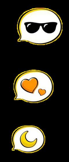 freetoedit bts bangtan beyondthescene bangtansonyeodan rm namjoon jin seokjin suga yoongi jhope hoseok jimin v taehyung jungkook army bt21 butter yellow black orange white