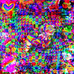 glitchcore glitchcoreanime glitchcoreaesthetic glitchcoreedit glitchcoreicon glitchcorewallpaper glitchcorepfp glitchcorebackground glitchcoreanimegirl rainbowcore rainbowcoreaesthetic rainbowcoreedit rainbowcorepfp rainbowcoreicon kidcore kidcoreaesthetic kidcoreedit kidcorewallpaper kidcorebackground kidcoreicon indiecore indie indiecoreaesthetic indiecoreedit animeglitchcore freetoedit