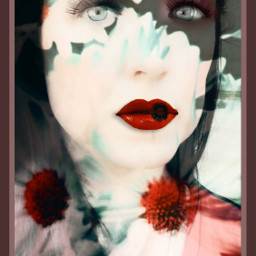 art photography darkart portrait portraitphotography artist danalakat freetoedit