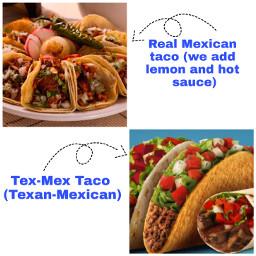 freetoedit taco mexican mexicano mexico