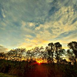 tramontispupendi ilmomento fotobelle panoramicphoto pensopositivo beautiful freetoedit